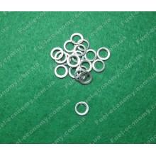 Прокладка распылителя УН Озон (кольцо)