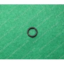 Кольцо уплотнительное электромагнитного клапана Озон