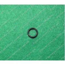 Кольцо уплотнительное винта количества Озон