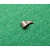Распылитель (носик) ускорительного насоса К151 одинарный