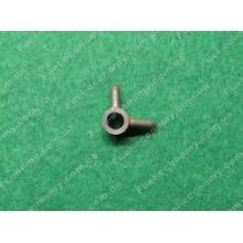 Распылитель (носик) ускорительного насоса К151 двойной
