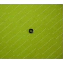 Кольцо уплотнительное винта качества Озон