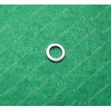 Шайба уплотнительная игольчатого клапана Озон